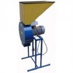 Измельчитель зерна I-500