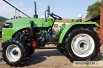 Минитрактор CATMANN XD-300 4x4WD